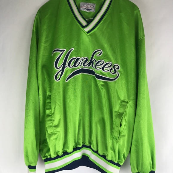 where to buy 90s vintage baseball jersey by starter new york yankees ... 8d893264a45